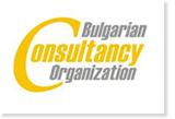 Българска Консултантска Организация