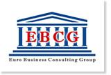 Евро Бизнес Консултинг Груп